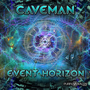 Caveman- Event Horizon
