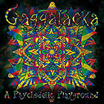 VA Gaggalacka A Psychedelic Playground
