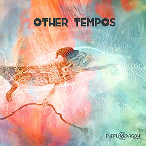 Other Tempos VA - Free Release